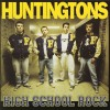 Product Image: The Huntingtons - High School Rock