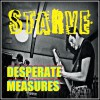 Product Image: Starve - Desperate Measures