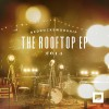 Product Image: Red Rocks Worship - The Rooftop EP
