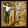 Product Image: Joey+Rory - The Life Of A Song
