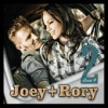 Product Image: Joey+Rory - Album #2 (Deluxe Verssion)