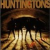 Product Image: The Huntingtons - Get Lost