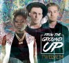 Product Image: Twelve24 - From The Ground Up