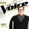 Product Image: Jordan Smith - Mary Did You Know (The Voice Performance)