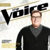 Product Image: Jordan Smith - The Complete Season 9 Collection (The Voice Performance)