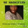Product Image: Blessing Olubanjo - Be Magnified