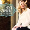 Product Image: Nicol Sponberg - On Our Way Home