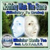 Product Image: Minister Stevie Tee - Nothing Was The Same (Ministry To Drake)
