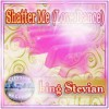 Product Image: King Stevian - Shatter Me (Love Dance)
