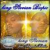 Product Image: King Stevian - King Stevian Biopic