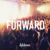 Product Image: Lifehouse Music - Forward