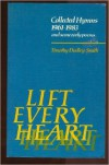 Product Image: Timothy Dudley-Smith - Lift Every Heart: Collected Hymns 1961-1983 And Some Early Poems