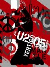 Product Image: U2 - 2005 Vertigo Live From Chicago (Deluxe edition)