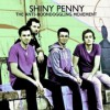 Product Image: Shiny Penny - The Anti-Boondoggling Movement