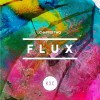 Product Image: KXC - Chapter Two: Flux