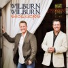 Product Image: Wilburn & Wilburn - Shoulders