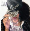 Product Image: G.L.O (God's Love Only) - God Is Love