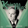 Kevin Max - Starry Eyed Surprise