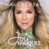 Product Image: Joy Enriquez - Hallelujah (ftg Lindsey Stirling)