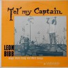 Product Image: Leon Bibb - Tol' My Captain