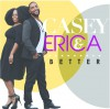 Product Image: Casey & Erica - Better