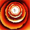 Product Image: Stevie Wonder - Songs In The Key Of Life