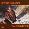 Product Image: Stevie Wonder - Talking Book