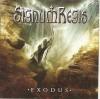 Product Image: Signum Regis - Exodus