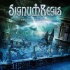 Product Image: Signum Regis - Through The Storm