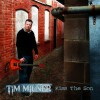 Product Image: Tim Milner - Kiss The Son