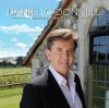 Product Image: Daniel O'Donnell - Peace In The Valley