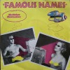 Product Image: Famous Names - Holiday Romance/Take It Out