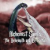 Product Image: Alchemist Saints - The Behemoth & Leviathan