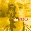 Product Image: daFOO - Light