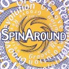 Product Image: Spinaround - Groove Revolution