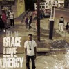 Product Image: Corey Paul - Grace Love Mercy