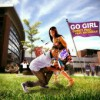 Product Image: Corey Paul - Go Girl (ftg Reconcile)
