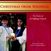 Product Image: The Choirs of St Alphege Church, Joe Cooper - Christmas From Solihull