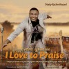 Product Image: Evans Ighadalo - I Love To Praise