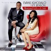 Product Image: Evans Ighadalo - Blessed Be The Name Of The Lord (ftg Ify Benson)