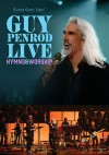 Product Image: Guy Penrod - Live Hymns & Worship