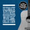 Various - Ultimate Instrumental Worship Collection