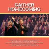 Product Image: Various - Gaither Homecoming ICON