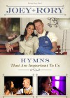Product Image: Joey+Rory - Hymns That Are Important To Us