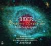 Product Image: Biber, Jordi Savall - Baroque Splendor