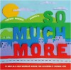 Product Image: Trevor Ranger - So Much More