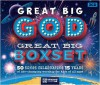 Product Image: Great Big God - Great Big Boxset