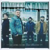 Product Image: JJ Weeks Band - As Long As We Can Breathe