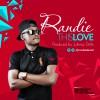 Product Image: Randie - This Love