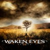 Product Image: Waken Eyes - Exodus